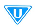 IU-logo