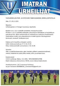 IU_piirileiri_marraskuu_verkkosivuversio