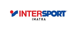 Intersport_imatra_250