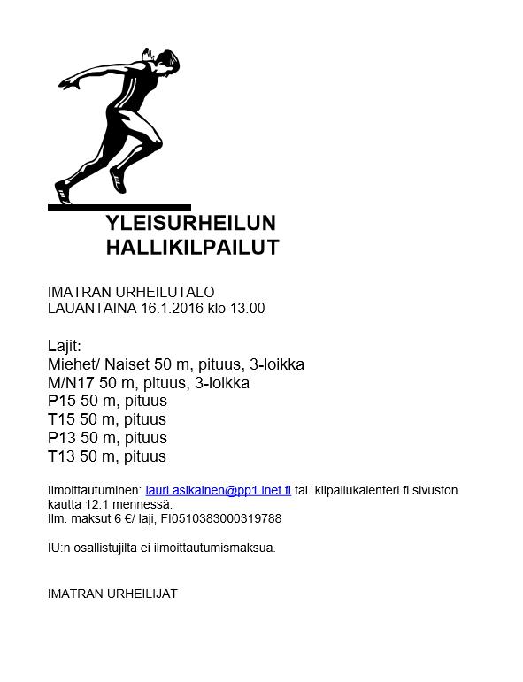 hallikisat16.1