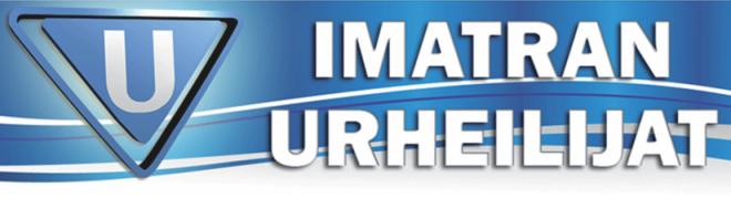 IU_Logo_ylä