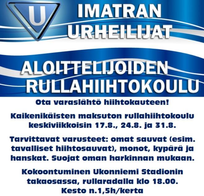 Rullahiihtokoulu2016jpg