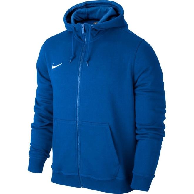 Nike_huppari