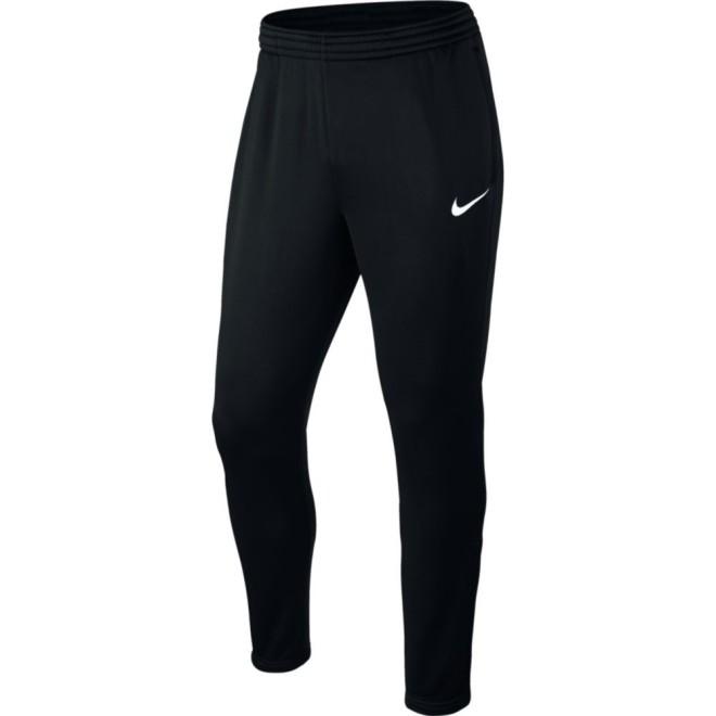 Nike_juoksuhousut