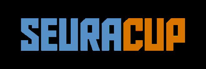 logo_seuracup_01